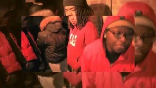 "Von Dutch ""REAL SH#T""(Official Video)"