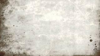 Dustin O' Halloran- Prelude 2 (Cover)