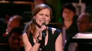 Nina Persson - Whole Lotta Love (Live in Stockholm, 2006)