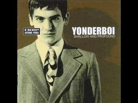 yonderboi-ohne-chanteuse-somjadi