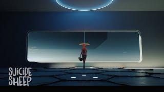 Prismo - Serenity