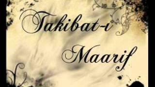 Kadavra & Radde (Takibat-ı Maarif) - Yalanlar