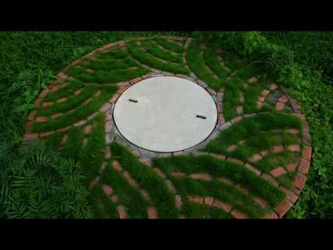 Phulbari Monsoon 09