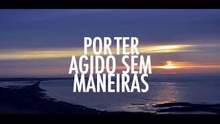 Kelly Silva feat Dom Kevin  - Sem Maneiras (Oficial lyric Video)