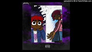"""Chief Keef x Lil Uzi Vert Type Beat - """" Run It Up Habits """" ( prod. by Will Hansford )"""
