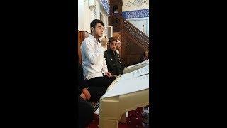 Ey Benim Sultanım Özüm Etkileyici Bir İlahi - Hasan Altan'dan Güzel Bir Yorum