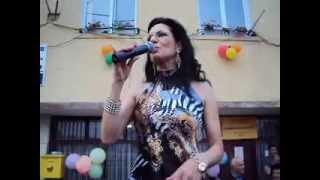 Славка Калчева   Плачеща върба Slavka Kalcheva - Placheshta Varba