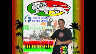 Dj Denvo Ft Mackeehan   One More Touch Reggae Remix