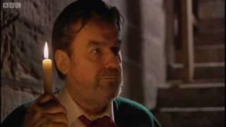 Inspiration for Sherlock Holmes - The Great Detective: Sherlock Holmes - BBC