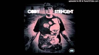 Cody Stringent - I'm Back