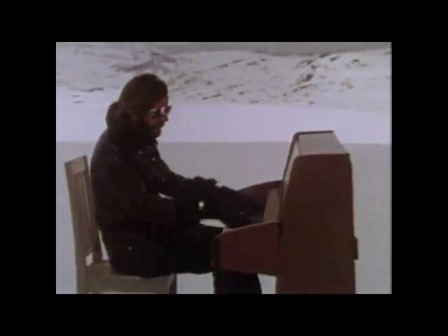Ringo Starr - It Don't Come Easy (Official Video) [HD]