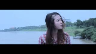 Major Lazer - Cold Water (feat. Justin Bieber & MØ) ( Short Dance cover )