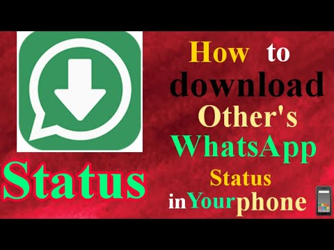 Whatsapp image download gallery