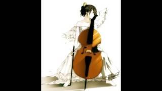 Trap House   Cello