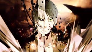 The Taste of Regret - Attack on Titan [Action AMV]