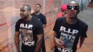 In My Hood - Piif Ft Vito Shinez(Official Video)|Dir@FahargoFilmz