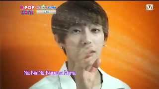 24k - AfterSchool's First Love dance cover ( Kpop )