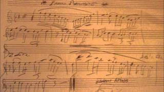 HİCAZ ŞARKI(ARANAĞME) Keman Kompozisyon - Düzenleme Erdem Altınses.Gündem Yaylı grubu