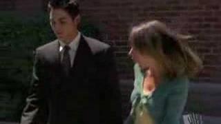 7th Heaven Season 10 Ep 1