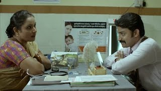 ഇന്ന്  വന്നാ വല്ലോം  നടക്കുവോ | Latest Malayalam comedy | Nisha sarang