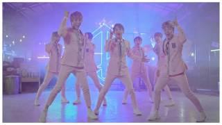 [MV] TopSecret(일급비밀 ) _ She