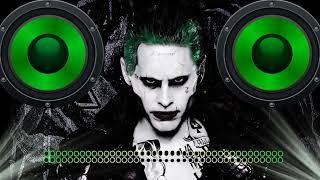 Sound Check 2018[ Hard Beat Mix ] Dj Amit
