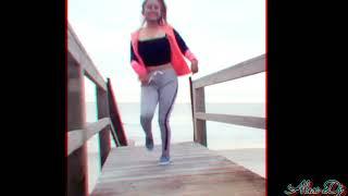 Mix Salay enganchado Dj Alex Mix 2019