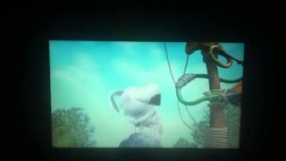 My friends tigger and pooh intro Season 2