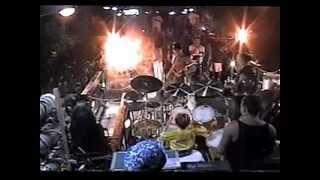 CARNAVAL 1998 COM NETINHO