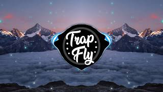 Tones And I - Dance Monkey (paNkov Trap Remix)