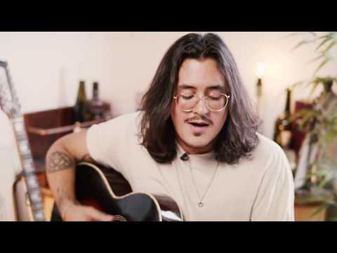 Kultur in Quarantäne - Live mit JUMA für Viva con Agua