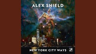 New York City Ways