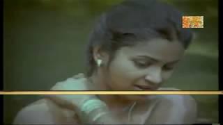 Radhika UNSEEN HOT BATH width=