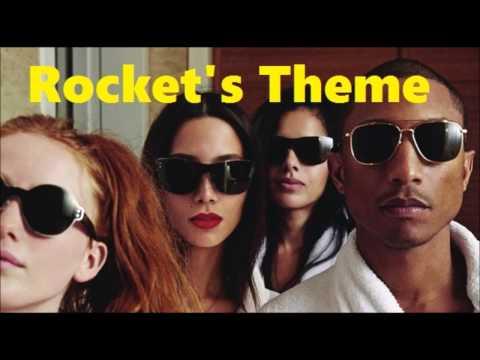 pharrell-williams-rockets-theme-pharrell-williams