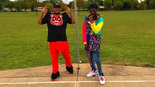 Young Thug - Chanel ft Gunna & Lil Baby