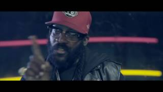Don't come back  tarrus Riley Official video Rvssian xtend