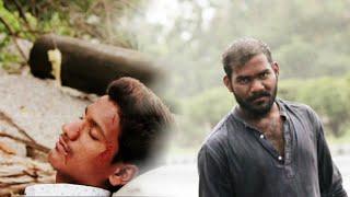 RE (Royal Enfield) Telugu Short Film Trailer 2018 Film By Prashanth Varma Darling