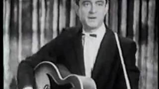 Johnny Cash  - All Over Again (1959)