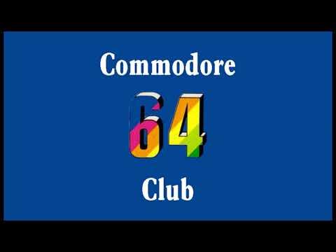INFORMACIÓN: El Problema con los Emuladores del Commodore no son sólo los Colores