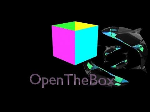 air-traffic-controller-water-falls-openthebox