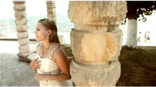 Nicoleta Guta - Astazi - manele de dragoste