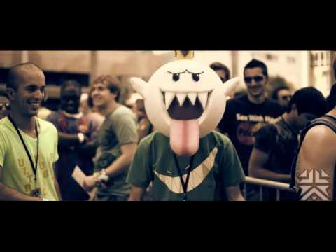 wildstylez-back-to-basics-lyrics-video-hd-hardstylevideolyrics
