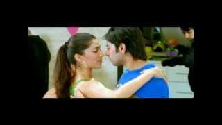 Lamha Lamha - Jatin Khurana - Noopur Patwardhan - Ye Stupid Pyar - Nikhil Dsouza - Hindi Songs