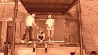Querro - A.F.C. - Wax Da Dream (feat. Mike Boston) HD