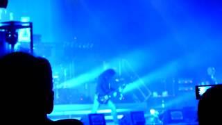 Avantasia - Intro - Live PPM Festival Mons 2013