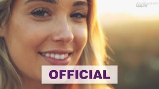 Dzeko feat. Sam James - Never Gonna Love Me (Official Video HD)