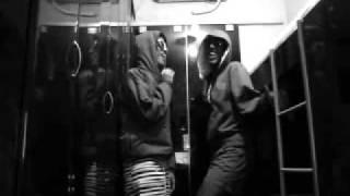 Mc Alle e Mc Lu feat. Mc Yah (atualizado).wmv