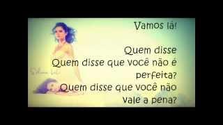 Who Says - Selena Gomez (tradução PT-BR)