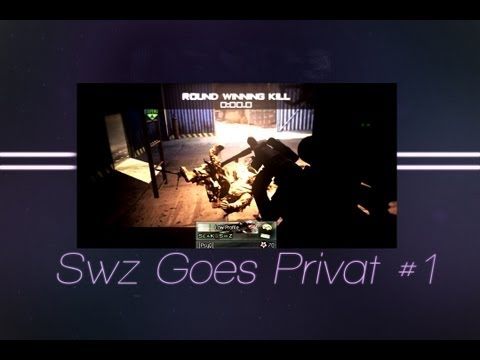 Download Video Swz Goes Privat #1