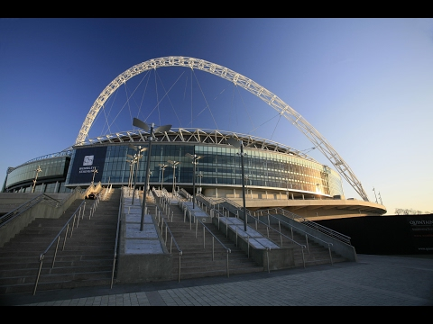 EFL Cup Final Preview 2017 - Steve Bruce and Kevin Phillips